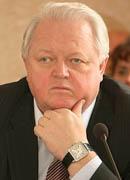 Федоров Павел Николаевич