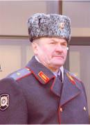 Филиппов Владимир Павлович