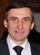 Груздев Александр Анатольевич