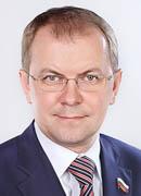 Калашников Дмитрий Владимирович