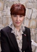 Коваленко Валерия Анатольевна