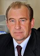 Кравцов Александр Владимирович