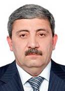 Кучиев Гарий Юрьевич