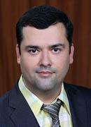 Кудинов Сергей Владимирович