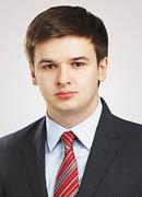 Кузьмин Кирилл Александрович