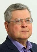 Лебедев Сергей Александрович