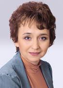 Любушкина Марина Викторовна
