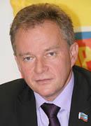 Макаревич Александр Геннадьевич