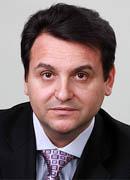 Михеев Олег Леонидович