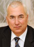 Мингазов Закарий Ильясович