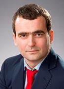 Морев Сергей Николаевич