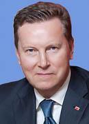 Нилов Олег Анатольевич