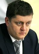Пахолков Олег Владимирович