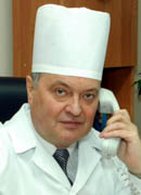 Разумовский Александр Васильевич