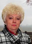 Рябинюк Людмила Владимировна