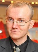 Шеин Олег Васильевич