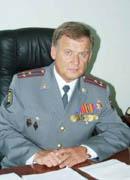 Шишлов Николай Валентинович