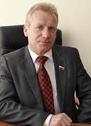 Тельтевской Александр Дмитриевич