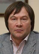 Терентьев Александр Васильевич