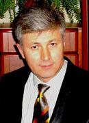 Токов Руслан Мухарбиевич