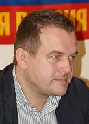 Трушков Александр Витальевич