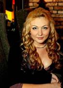 Цветкова Наталья Анатольевна