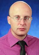 Вакаев Владислав Александрович