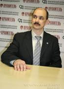 Волков Олег Анатольевич