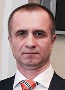 Юнусов Фарид Анасович