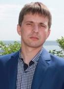 Брагин Александр Александрович