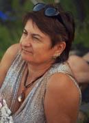 Кусова Ирина Гасановна