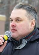 Львов Илья Александрович
