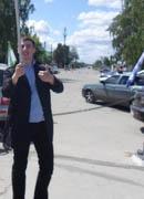 Пунток Антон Андреевич