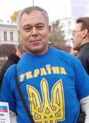 Ривкин Феликс Моисеевич
