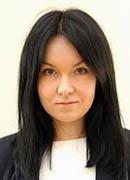 Черепанова Татьяна Александровна