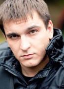 Ильин Александр Михайлович