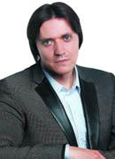 Корнилов Дмитрий Юрьевич