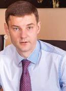 Короченский Дмитрий Анатольевич