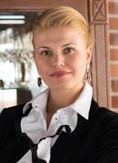 Чумакова Людмила Николаевна
