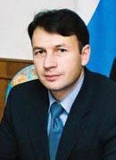 Герасименко Владимир Леонидович