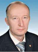Клименко Константин Петрович