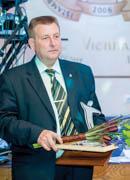 Клюшенков Николай Николаевич