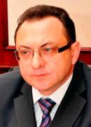 Копачев Юрий Пантелеевич
