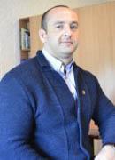 Майоров Алексей Владимирович