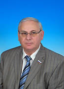 Резник Борис Львович