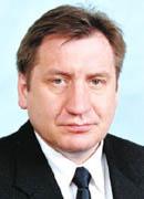 Стариков Иван Валентинович