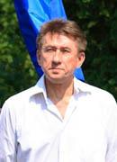Свистунов Александр Григорьевич