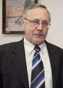 Тамбовцев Игорь Федорович