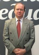 Топорнин Николай Борисович