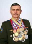 Васильев Петр Викторович